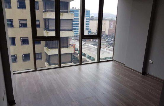 Se Arrienda Linda Oficina en Edificio Uno-K 1P 1B, Temuco