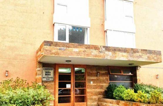 Se Arrienda Departamento 2D 1B en Edificio Doña Brisa, Temuco