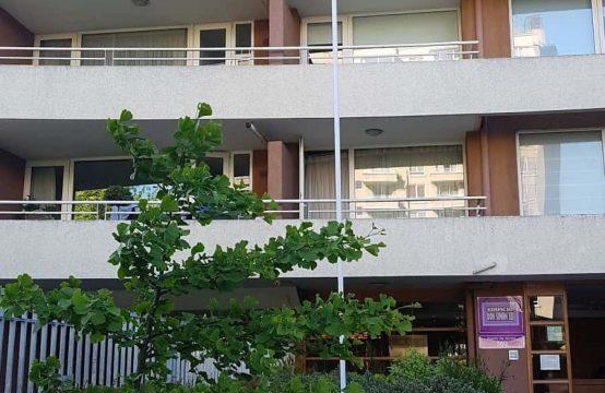 Se Arrienda Departamento Edificio Simon XII, Temuco