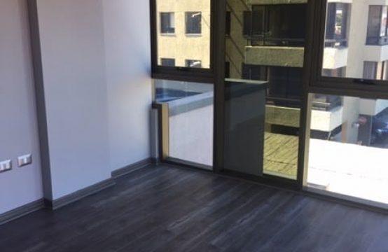 Se Arrienda Oficina en Edificio Uno K en Av. Alemania, Temuco