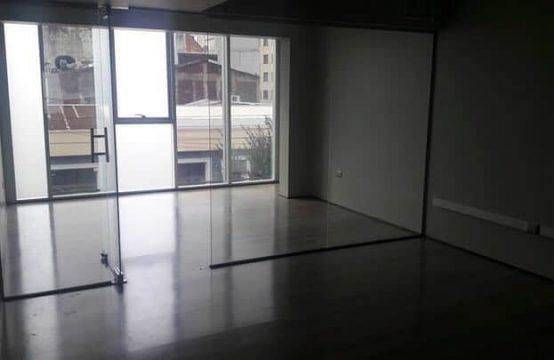 Se Arrienda Oficina 3B, en Edificio Mackena, Temuco
