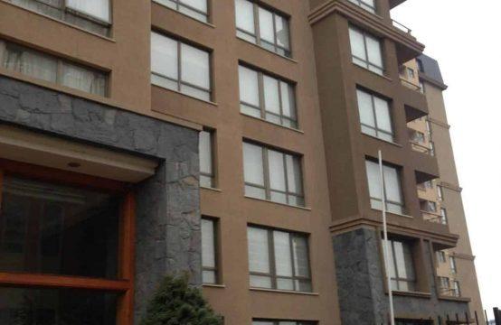 Se Vende Departamento 2D 2B Edificio Jardin los Reyes, Temuco