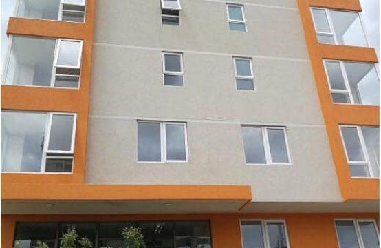 Departamentos 2D 1B Edificio Centro Blanco – Temuco