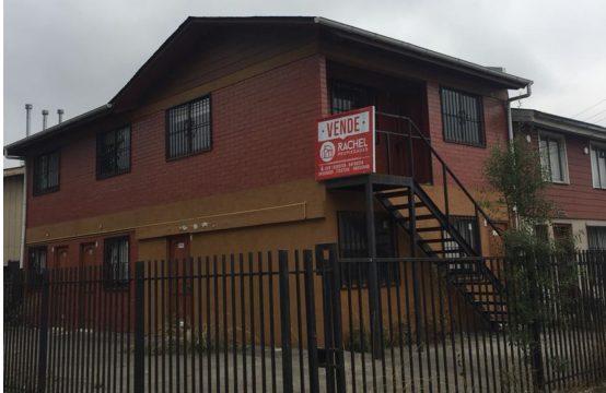 Se vende propiedad ubicada entrada norte de TEMUCO
