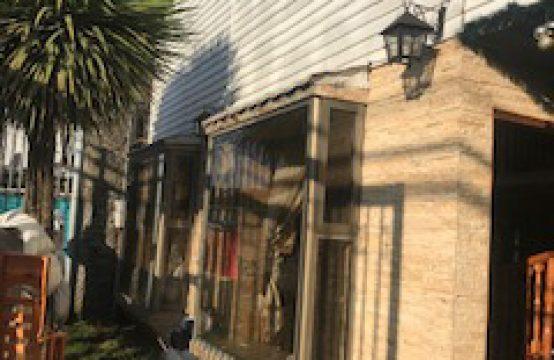 Se vende casa en sector pueblo nuevo