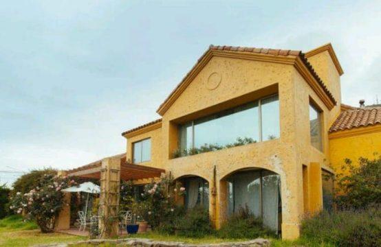 Se vende casa en condominio, La Serena, Coquimbo