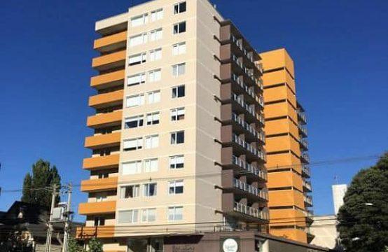 Se arrienda departamento en edificio Barcelona