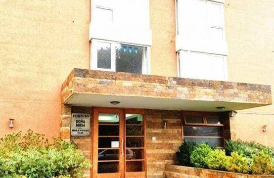Departamento en Arriendo Edificio Doña Brisa