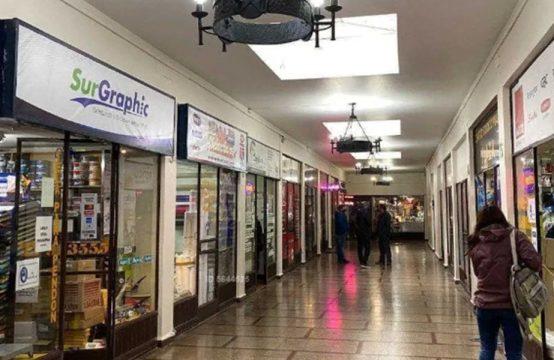 Arriendo Local Comercial Galería Plaza